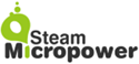 Ga naar de website van Steam micropower